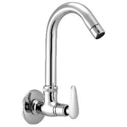 Sink Cock (Foam Flow)