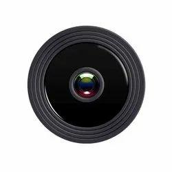 IFITech Wifi Hidden Camera - Wireless Spy Camera