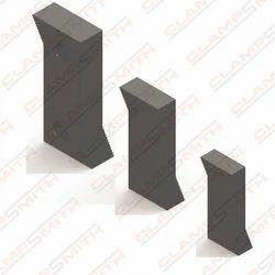 Step Blocks
