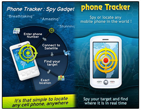 GPS Tracker - Spy GPS Tracker Watch Mobile Wholesaler from Delhi