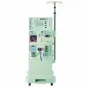 Fresenius 4008B Dialysis Machine