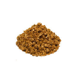 Mehak Cattle Feed Natural 5000