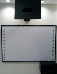 Smart Digital Complete Class Room Solution