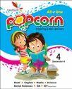 Popcorn - 4 Semester 2 School Book