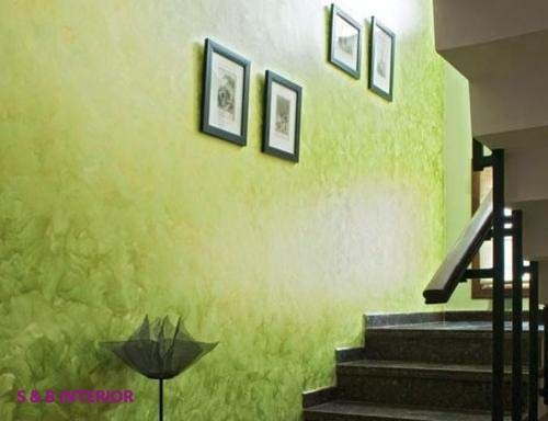 Wall Painting And Colour Contract Painting Contract Painting