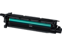 Samsung MLT-R704 Imaging Unit