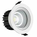 LED COB Lights 5 watt