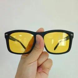Non Branded Square HD Night Vision Goggles