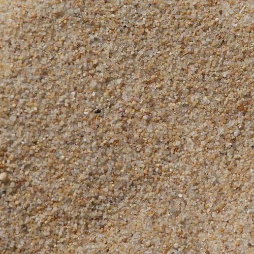Natural Quartz Sand at Rs 4000/ton | क्वार्ट्ज सैंड, क्वार्ट्ज रेत - Sai  Minerals & Foundry Products, Chennai | ID: 19318871991