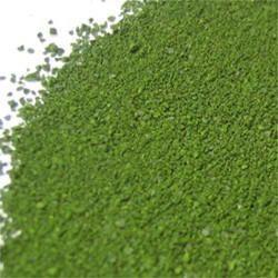 Eucalyptus Powder