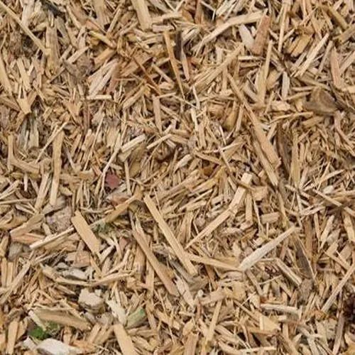 Delta Turbo Waste Wood Chips, For Biomass Solid Fuel, Rs 3500 /ton | ID: 20889527830