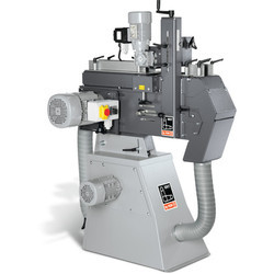 Centreless Rotary Grinding Machine