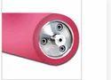 Water PAN Roller ( Ahochol )