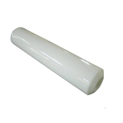 LDPE Shrink Roll