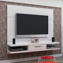 10 Year Lcd Tv Cabinet, for Home