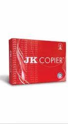 Buy JK A4 Size Copier Paper