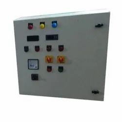 VFD HVAC Control Panel, 440 V