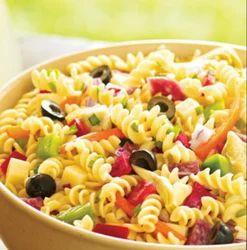 MB204 Italian Pasta