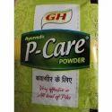 Gopal Herbal P Care Powder