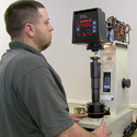 Vickers Hardness Tester Repairing Services