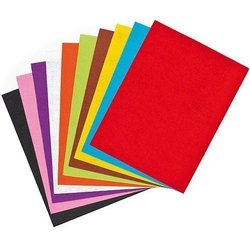 Industrial Felt Sheets
