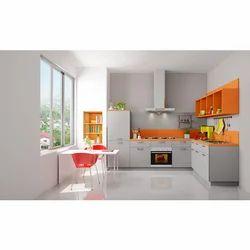 Modular Kitchens In Kolkata West Bengal Modular Kitchens Inox