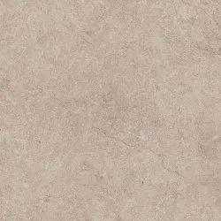 Pdf catalogue nitco tiles