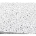 Rockstrength Sand Ultima Acoustical Mineral Fiber Tiles