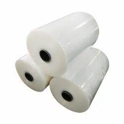 LLDPE Roll