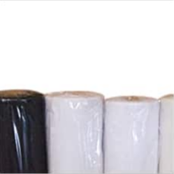 Polyester Backing Paper Sheets