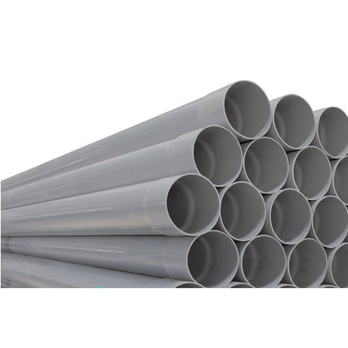 Finolex Casing Pipes Pvc Plumbing Pipe Rs 265 Meter Building