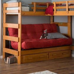 Wooden Sofa Bed Manufacturers Suppliers Amp Wholesalers