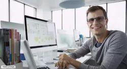 Best Customozed Web Basics Software Solution