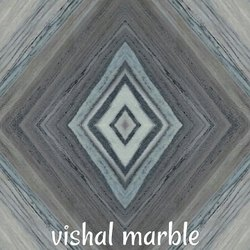 Indian Marble Designer Floor Marble Tiles
