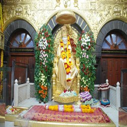 Pune / Shirdi Tour Package