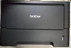 Brother HL 5450 Refurbished Laser Printer
