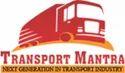 Transportation Web Portal