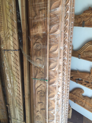 Designer Wooden Crafts