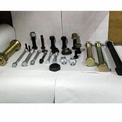 JCB Ecomax Engine Parts