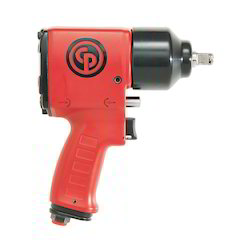 CP7748 - 1/2 Impact Wrench
