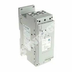 Allen Bradley SMC Smart Motor Controller ( 150-C60NBD ) Soft Starters