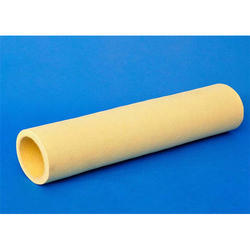 Industrial Polyester Roller Sleeve