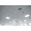 Cold Rolled Pvc False Ceiling