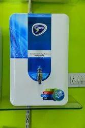 EDGE7 Water Purifier