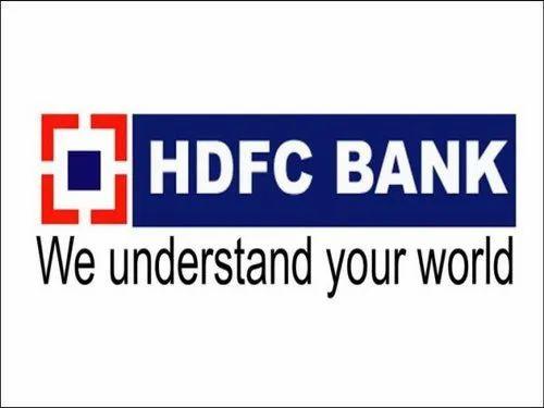 Car Loan Dsa Hdfc Bank Car Loan Service Radiant Finance Jodhpur