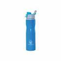 Stainless Steel Pe Birds Belita Water Bottle 900 Ml