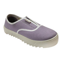 Scentra Female Canvas Stylish Shoes