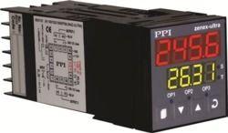Monitoring Universal Process Indicator