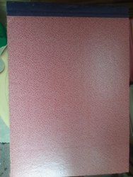 1 To 2 Days Paper A3 BOOK BINDING