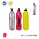 Sports Sipper Bottle-WBT-91-SLIM-700ML